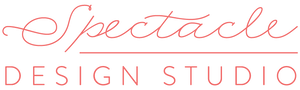 Spectacle Design Studio