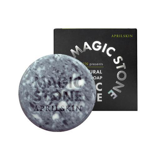 Magic Stone Original