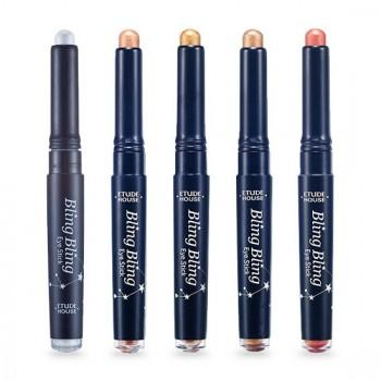 Bling Bling Eye Stick - CYCOORDI