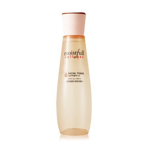 Moistfull Collagen Skin 200ml