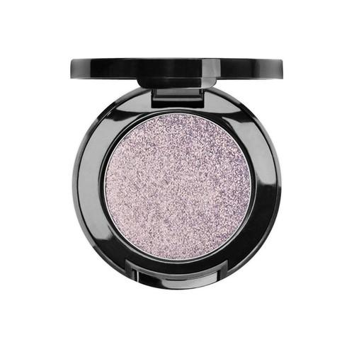 Eye Shadow #132 Aura - CYCOORDI