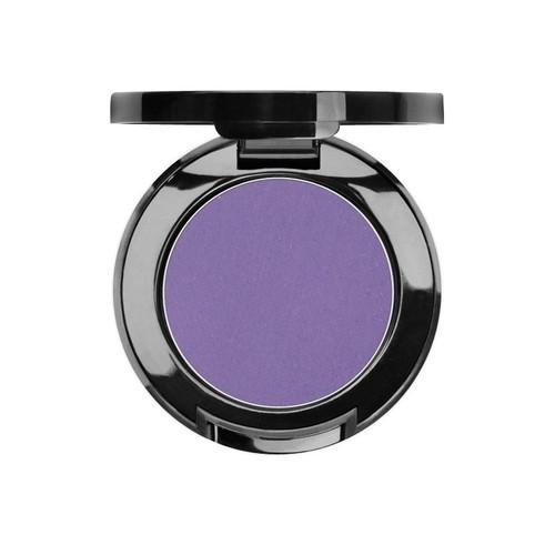 Eye Shadow #301 Iros - CYCOORDI