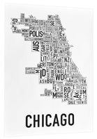 chicago-neighborhoods-type-map