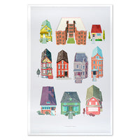 chicago-all-the-houses-print-24x36