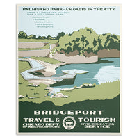bridgeport-neighborhood-tourism-print-16x20