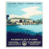 humboldt-park-neighborhood-tourism-print-16x20