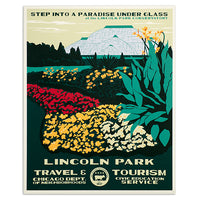 lincoln-park-neighborhood-tourism-print-16x20