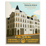 pilsen-neighborhood-tourism-print-16x20