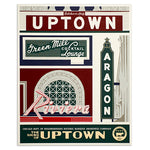 uptown-neighborhood-tourism-print-16x20