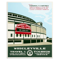 wrigleyville-neighborhood-tourism-print-16x20