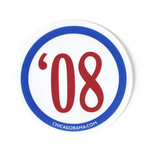 chicago-08-cubs-sticker