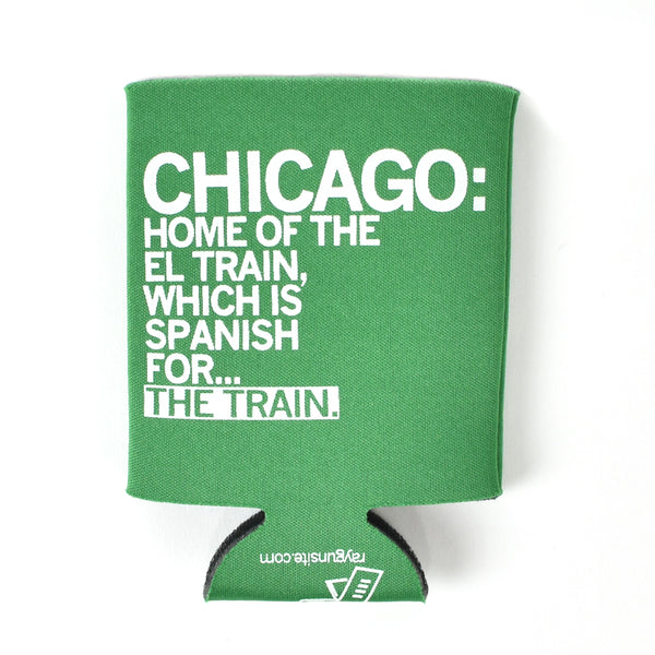 chicago-el-train-can-cooler