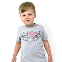 kids-heartland-tshirt