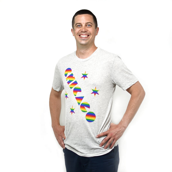 chicago-pride-tshirt-unisex-fit