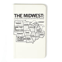 midwest-map-notepad