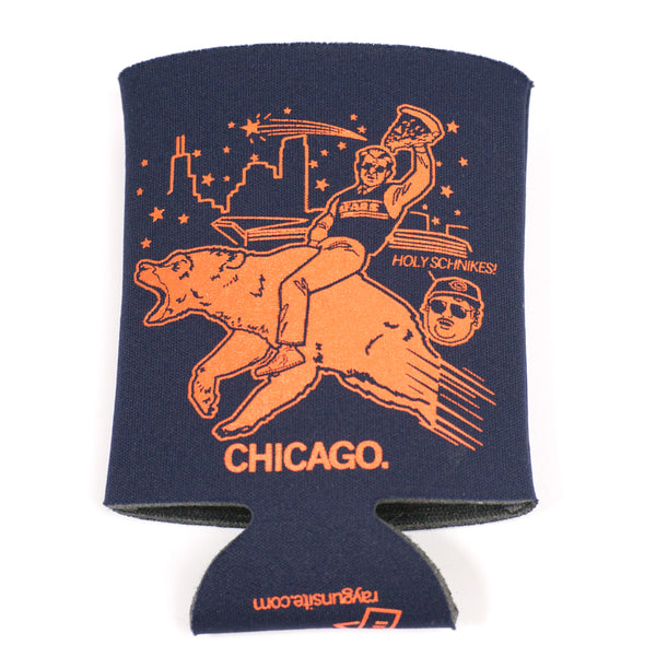 chicago-bears-can-cooler
