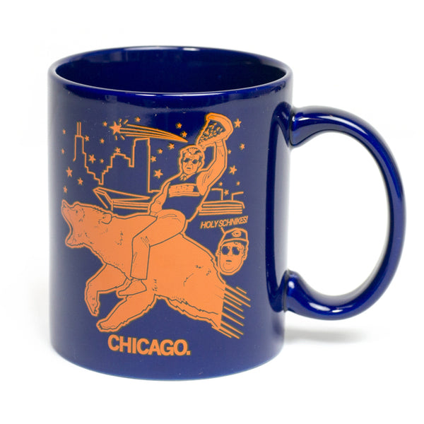 chicago-bears-holy-schnikes-mug