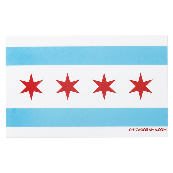chicago-flag-5-x-3-sticker