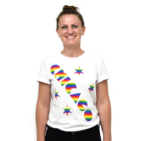 chicago-pride-tshirt-womens-fit