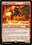 Cavalier Of Flame - M20 Core 2020 - NM