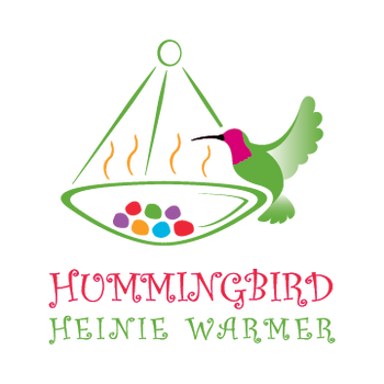 The Hummingbird Heinie Warmer Store