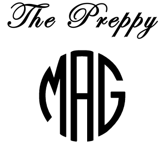 ThePreppyMAG Boutique