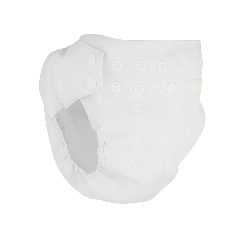 Pea Pods Pilchers- Waterproof Nappy Covers