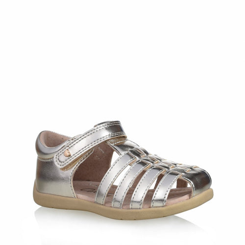 Shoes - Grosby Sacha Soft Gold