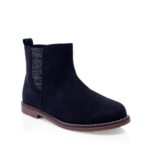 Shoe - Grosby Ditzy Boot