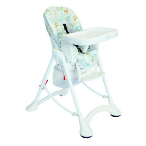 Babyhood - Keira High Low Chair