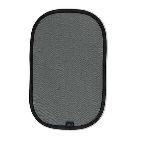Britax Ez-Cling Window Shades - 2 Pack