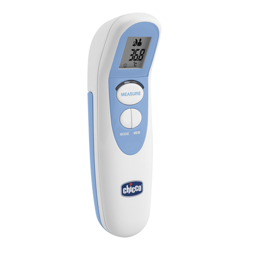 Chicco Infrared Thermometer