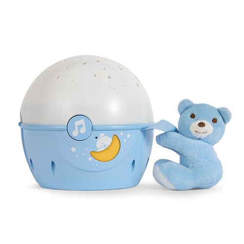 Chicco Next2Stars Projector