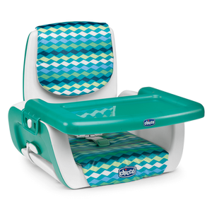 Chicco Mars Booster Seat