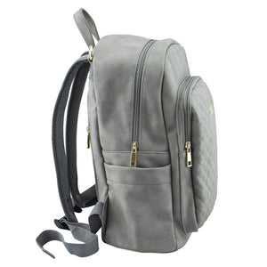 Isoki Marlo Backpack
