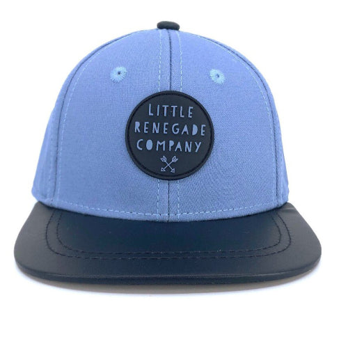 Little Renegade Company : Atlantis Cap