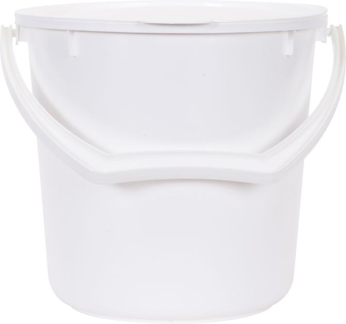 Infa Secure Super Large 20L Nappy Bucket