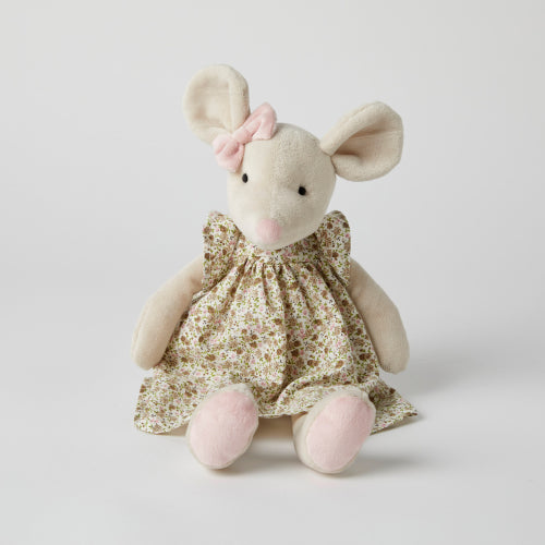Isabella Mouse