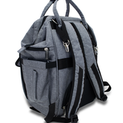La TASCHE Urban Nappy Backpack