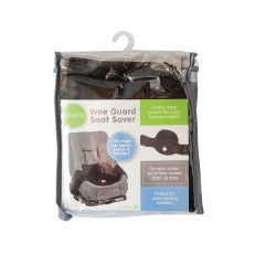 Playette Wee Guard Seat Saver