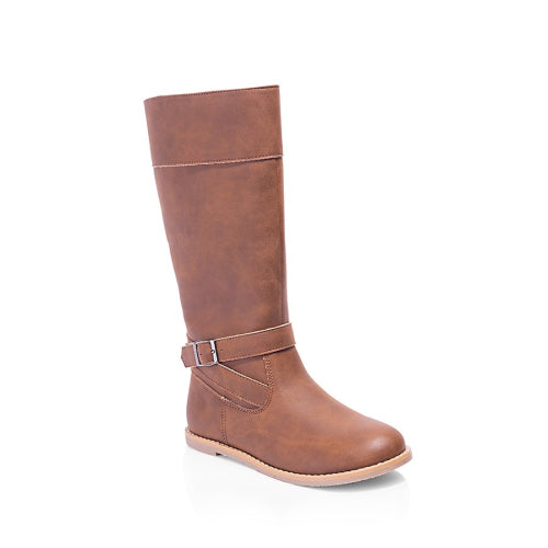 Shoe - Grosby Pascalle Boots