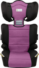 Infa Secure Vario II Astra Booster Seat 4 Years+