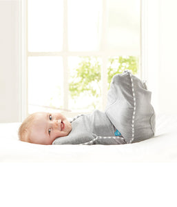 Love to Dream SWADDLE UP Original 1.0TOG