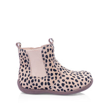 Shoe - Grosby Lola Boot