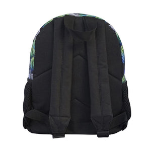 Little Renegade Company : Wilderness Backpack