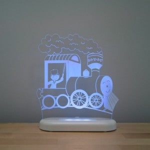 Aloka SleepyLights Night Light
