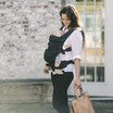 Ergo Baby Adapt Carrier
