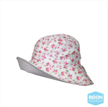 B350 Ponytail Bucket