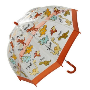 Childrens Umbrella