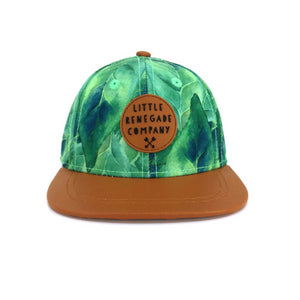 Little Renegade Company : Daintree Cap